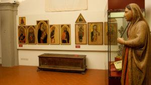 Museo-Diocesano-di-Popiglio