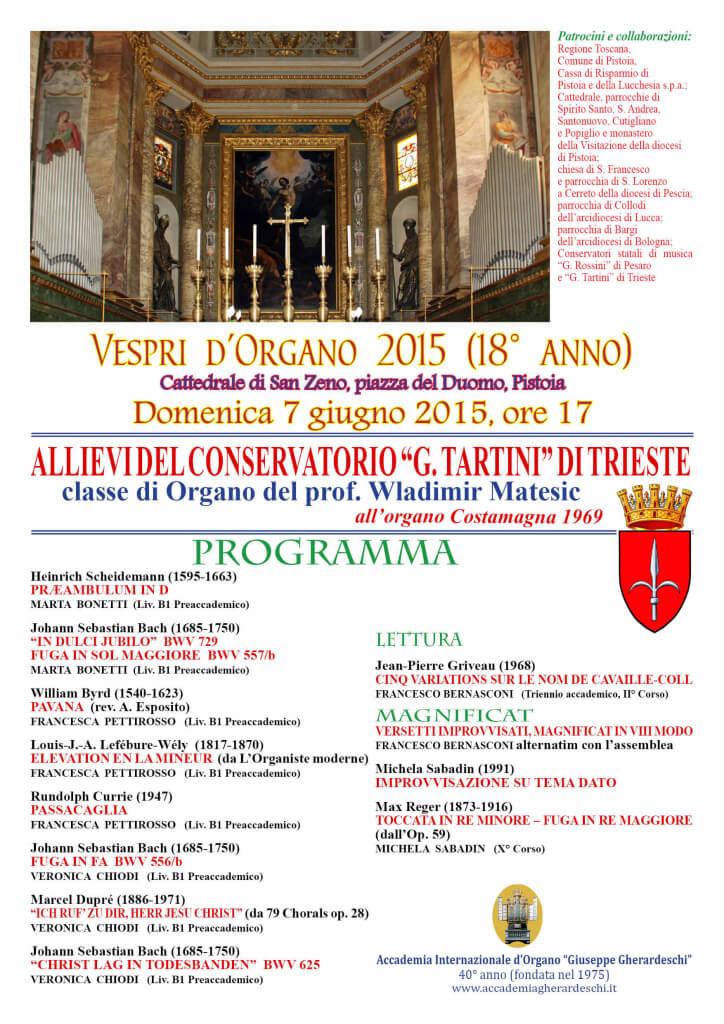 Locandina-AllieviTrieste-7-giugno-2015