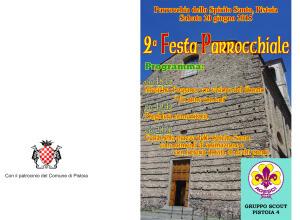 Programma festa 20 giugno 2015-A