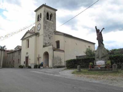 chiesa-di-gello