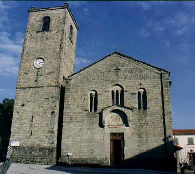 pi-popiglio_chiesa