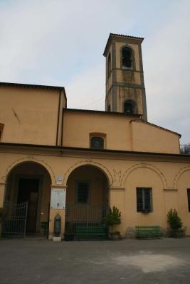 pistoia_lapide_della_chiesa_di_piteccio_1