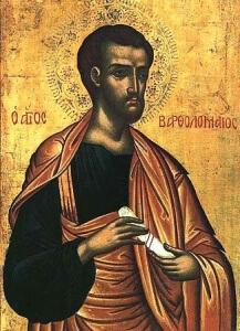 San_Bartolomeo
