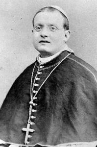 Pio-Alberto-del-Corona