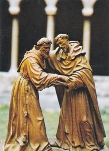 francesco e domenico