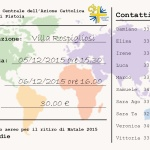 IMG-20151128-WA0002 (2)