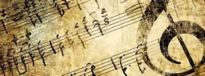 Risorse per il Canto Liturgico