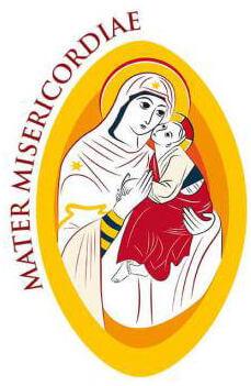 logo-giubileo_MADONNA2