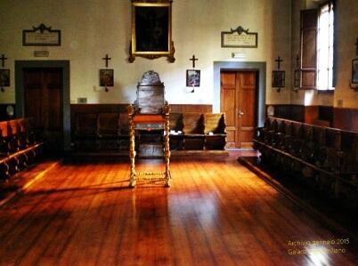 monastero-visitazione-5