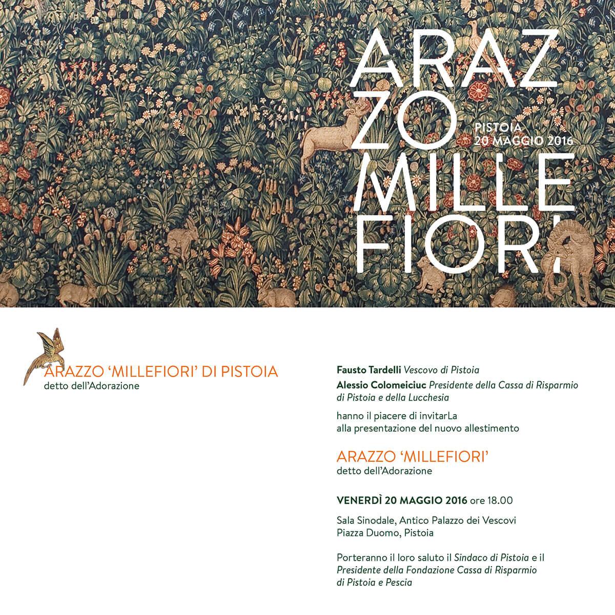 ArazzoMillefiori-20maggio (1)