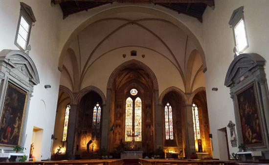 l-altare-di-san-francesco