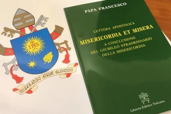 misericordia-et-misera_article_large