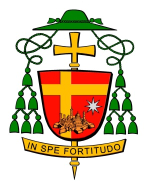 stemma vescovile