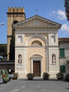360px-San_Niccolo'_Agliana_1