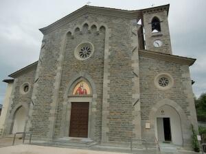 serravalle_pistoiese_ponte_chiesa_sacro_cuore