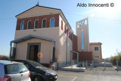 catena_chiesa_s_m_immacolata_3