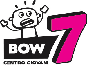 bow7_omino_def