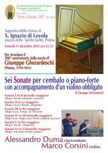 Corsini-Duma 11 dicembre 2015 (1)
