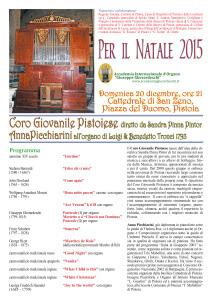 Locandina Coro giov e Picchiarini 20 dic 2015 (1)