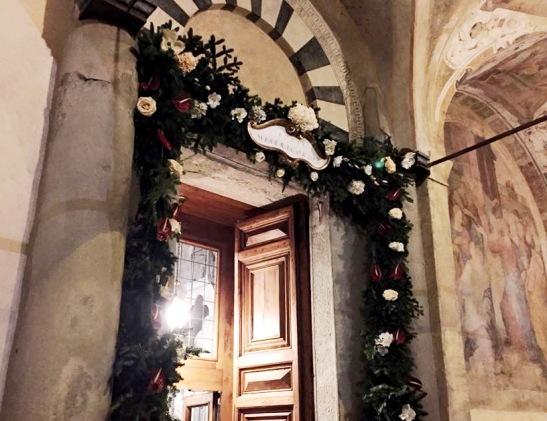 porta della misericordia 2 (1)