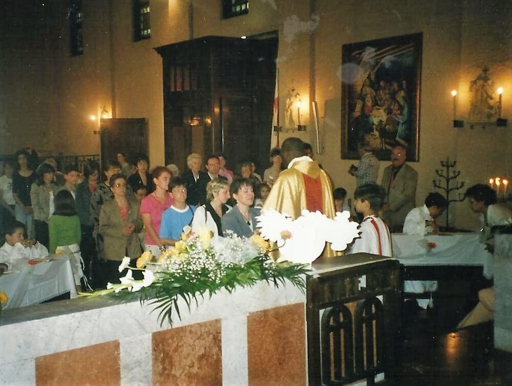 foto per sito dioc.