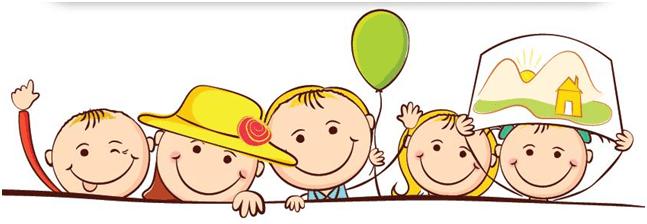 Nel Centro Storico Il Sentiero Dei Bambini Colorati Diocesi Pistoia