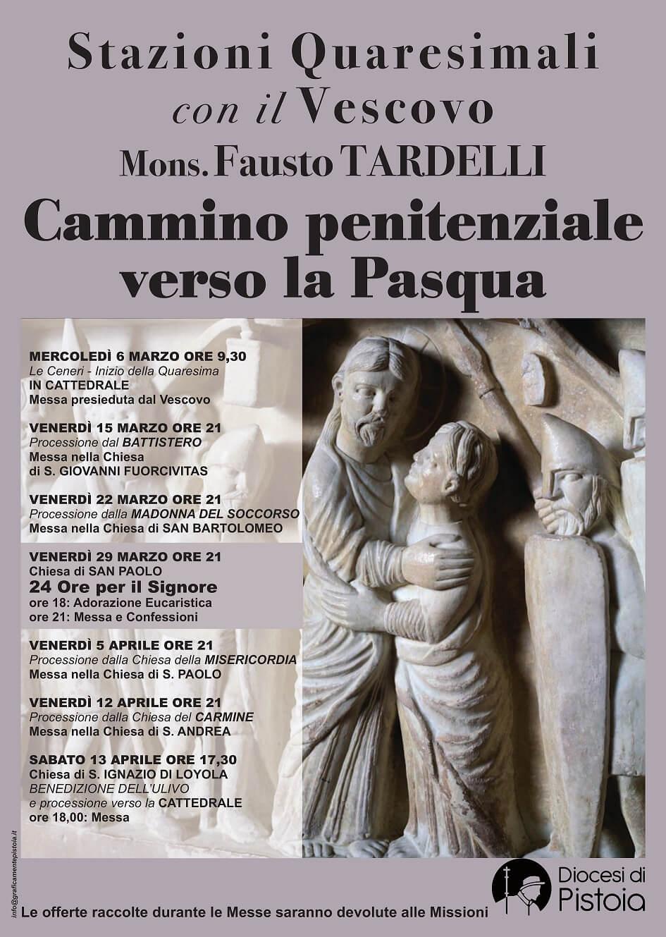 Storia e restauro di due capolavori nella cattedrale di S Zeno I Medici Il monumento al cardinale Niccol/ò Forteguerri... il Verrocchio e Pistoia
